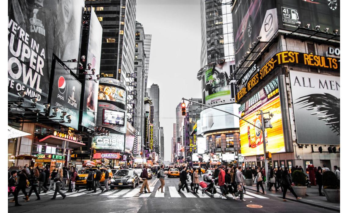 Kādas ir galvenās problēmas projektu vadībā reklāmas materiālu ražošanā?